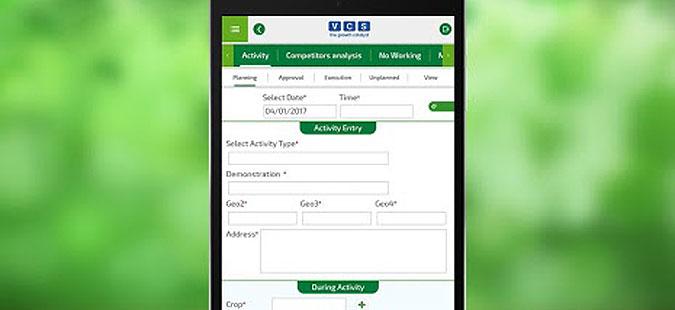 Photo of Апликација за правилно ѓубрење во земјоделството- Агрохемиски калкулатор