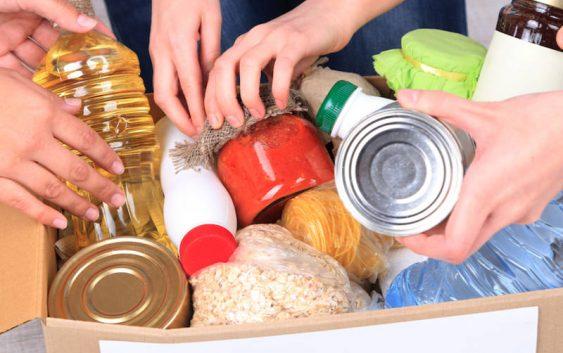 Расте минималната кошница: За основните месечни потреби на четиричлено семејство потребни се 32.383 денари