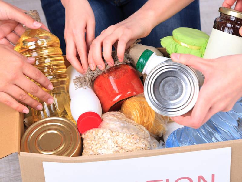 Photo of Расте минималната кошница: За основните месечни потреби на четиричлено семејство потребни се 32.383 денари
