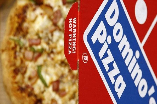 Photo of Domino's Pizza верува во раст дома и во странство