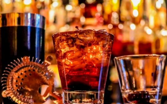 ДЗСЧ зголемени цените на алкохолните пијалаци