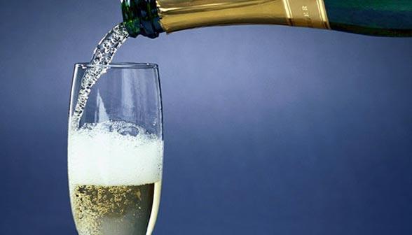 Photo of Франција од извозот на шампањ заработила 2,8 милијарди евра