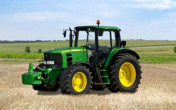 Потреба од нов модел на осигурување во земјоделството