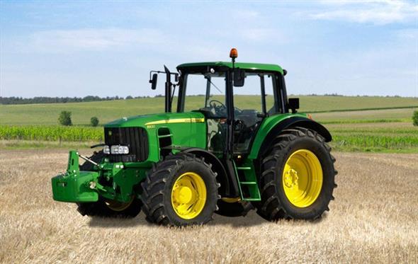 Photo of Потреба од нов модел на осигурување во земјоделството