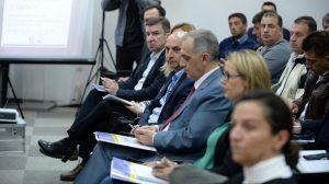 Photo of Започнува реализацијата на проектот за развој на земјоделски задруги