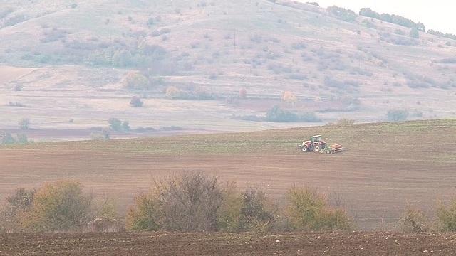 Photo of Закуп на државно земјиште над три хектари