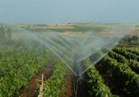 За систем за наводнување на Дебарско поле ќе се инвестираат 12 милиони евра
