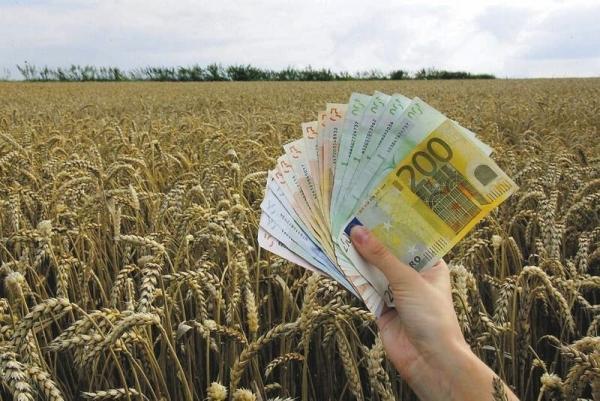 Photo of Нема можност за жалби за одлуките за државни субвенции