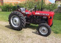 """""""ТАФЕ"""" го купи """"ИМТ"""" и се очекува производство на 5000 трактори во првите 5 години"""