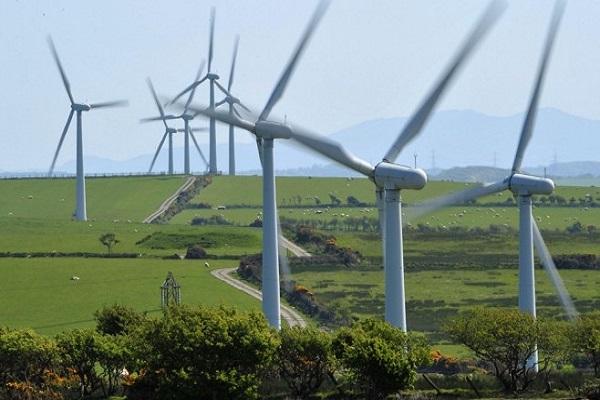 Photo of Инвестициите во паркови со ветерници во Европа се враќаат
