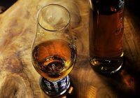 Велика Британија произведе 9 од секои 10 шишиња виски во ЕУ во 2016-та