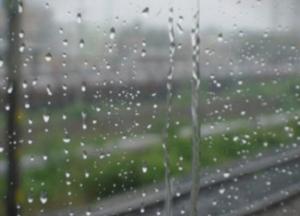 Photo of Облачно со локален дожд