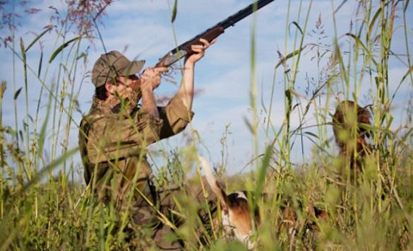 Photo of Олеснето полагањето за ловечки испит