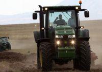 Зошто Македонија е зависна од увоз на земјоделски производи?