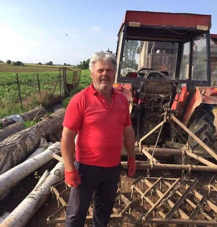 Photo of Кире Чагоровски со сопствено производство на храна ја победи млечната криза