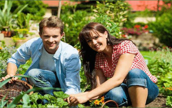 За шест години, бројот на млади земјоделци – намален за милион!