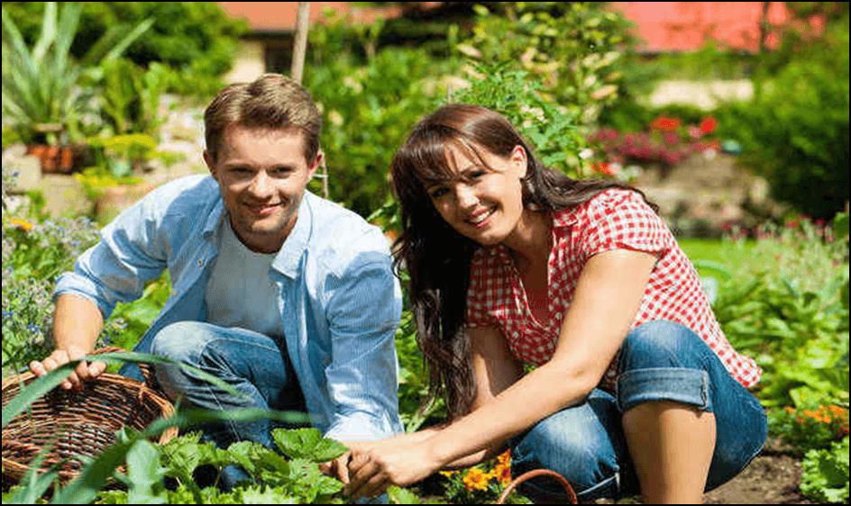 Photo of За шест години, бројот на млади земјоделци – намален за милион!