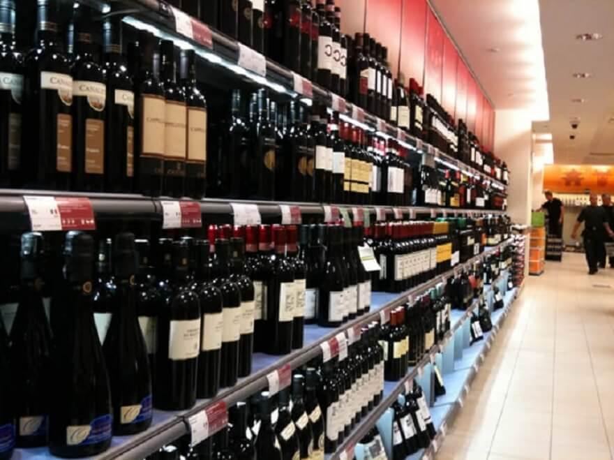 Photo of Собранието ја укина забраната за продажба на алкохол по 19 часот