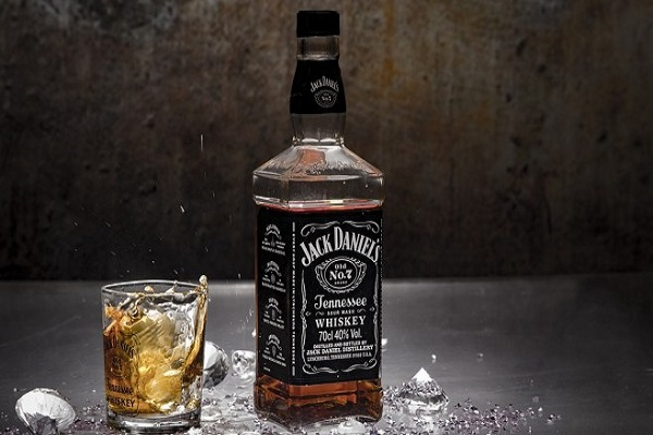 Photo of Ќе порасне цената на Jack Daniel's на европскиот пазар
