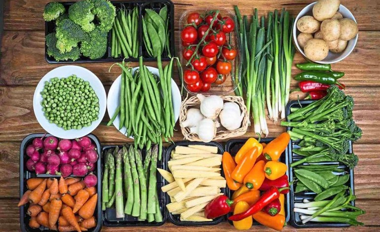Photo of Меѓународен конгрес за квалитет и безбедност на храната