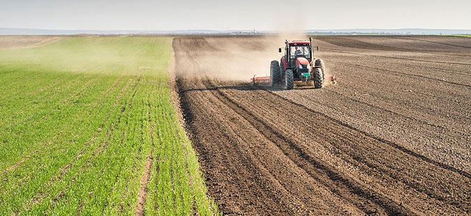 Photo of Информативен настан за советодавни услуги во земјоделството