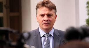 Шилегов: Нема да има компромис со нелегалните продавачи