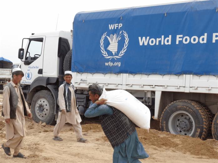 Photo of Заканите за глобалната трговија со храна