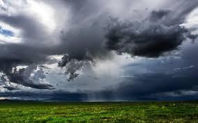 Photo of До понеделник времето ќе биде променливо облачно и нестабилно