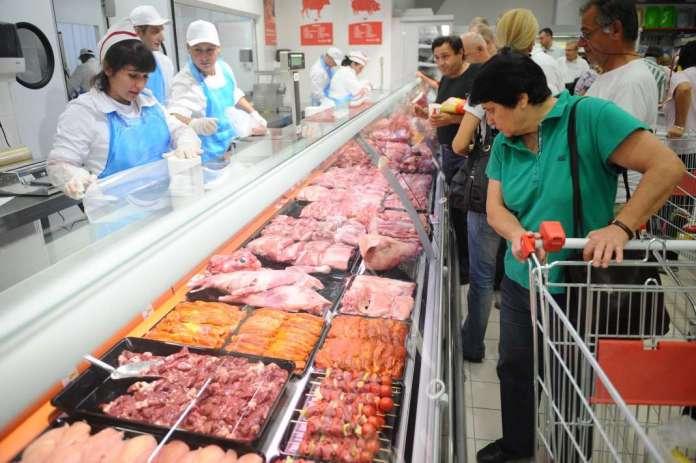 Photo of Македонците најмногу трошат на храна