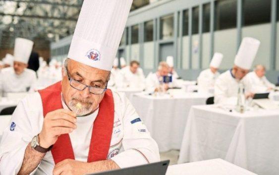 Производите на Млекара Здравје освоија 5 Golden Stars за квалитет и вкус на реномиран интернационален кулинарски натпревар
