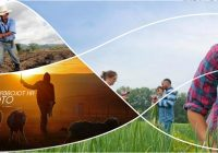 Земјоделците бараат совети од Агенцијата за поттикнување на развојот на земјоделството како да се справат со климатските  непогоди