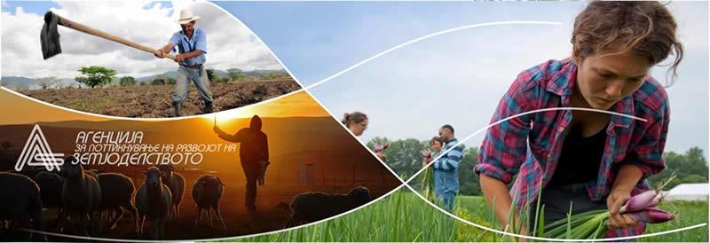 Photo of Земјоделците бараат совети од Агенцијата за поттикнување на развојот на земјоделството како да се справат со климатските  непогоди