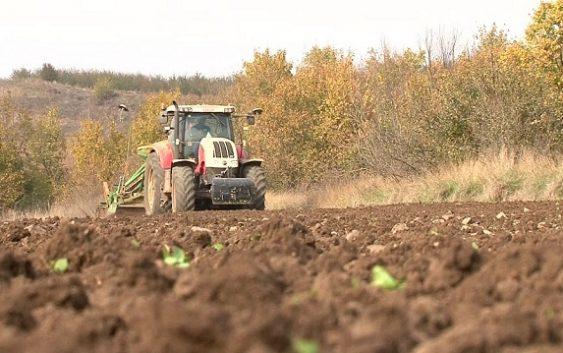 Можности за кредитирање во земјоделството