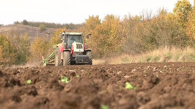 Photo of Закуп на државно земјоделско земјиште