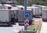 Македонија за пет месеци на Косово има извезено стока за сума од 100 милиони долари, а увозот изнесува 15 милиони долари