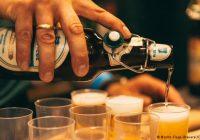 Германските производители на пиво остануваат без шишиња