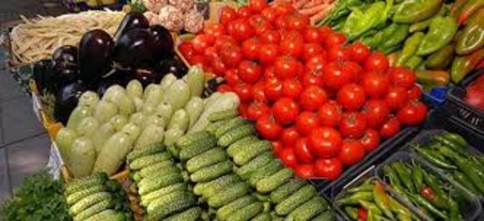 Photo of Променливи откупни цени на градинарските култури во Струмичко