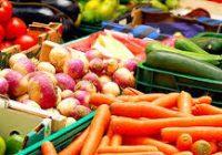 Ќе има ли поголеми царини за земјоделски производи од Македонија во Косово?