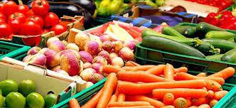 Photo of Ќе има ли поголеми царини за земјоделски производи од Македонија во Косово?