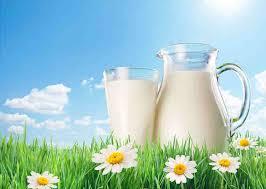 Photo of За субвенции аплицирале 55 млекопроизводители од Дебар и Центар Жупа