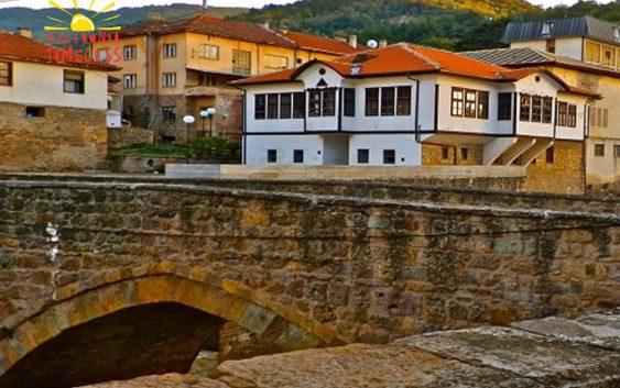 Агенцијата за туризам и локалната власт соработуваат за развој на руралниот туризам во Кратово