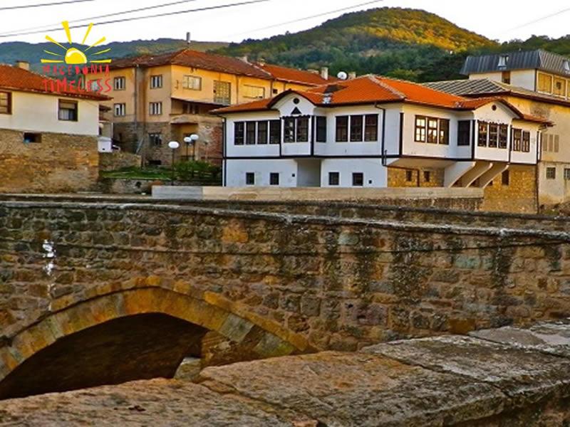 Photo of Агенцијата за туризам и локалната власт соработуваат за развој на руралниот туризам во Кратово