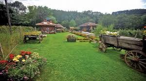 Општина Карбинци ќе го развива руралниот туризам