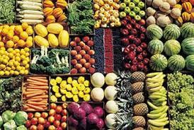 Photo of Косовската влада сеуште одлучува дали и за македонските земјоделски производи ќе се плаќа повисока царина