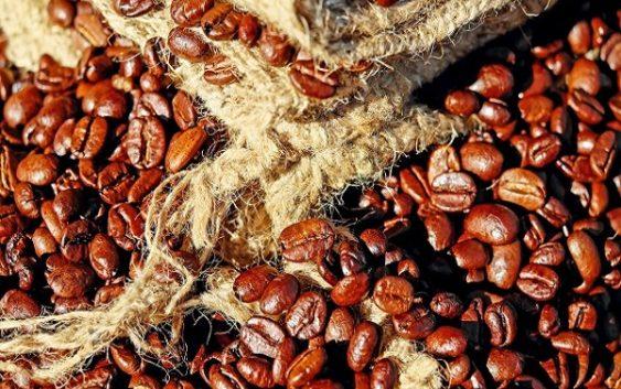 Цената на кафето падна на ниво од пред 29 месеци