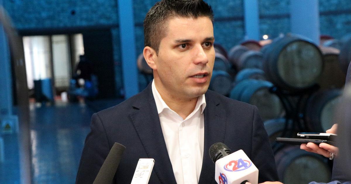 Photo of Николовски: Нема проблем со откупот на лубениците