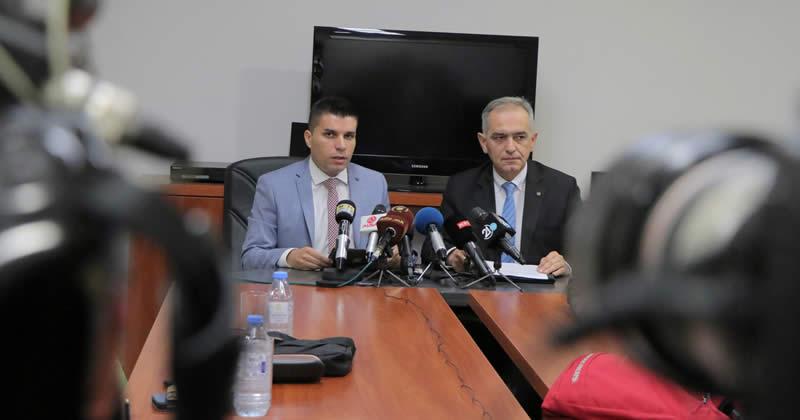Photo of Николовски: Градоначалниците со квалитетни проекти да конкурираат за мерките од Програмата за рурален развoј