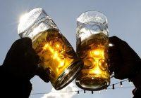 Зошто во Велика Британија може да дојде до дефицит на пиво?