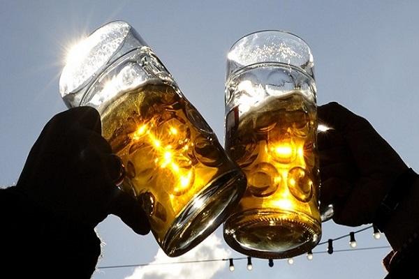 Photo of Зошто во Велика Британија може да дојде до дефицит на пиво?