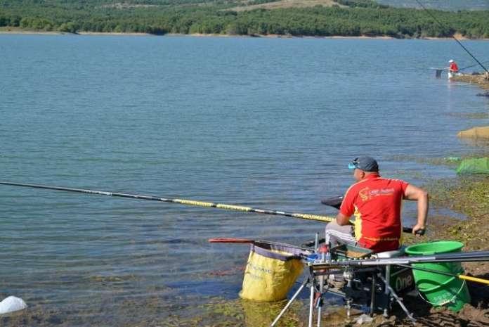 Photo of Во која доба од годината да се риболови?